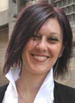 Elena Brogi